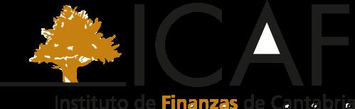 Instituto de Finanzas de Cantabria (ICAF)